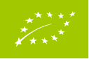 Green Sheet Badge